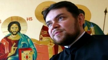 Exclusiv. Părintele Dumitru Marcel Andreica, despre ce e strict interzis de Sfântul Dumitru, Izvorâtorul de Mir