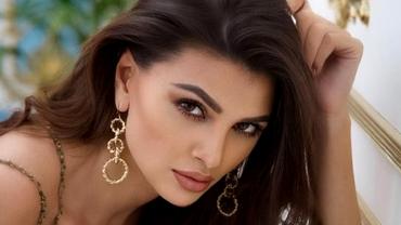 Ramona Gabor a dat lovitura în Dubai! Imaginile cu care le-a închis gura tuturor