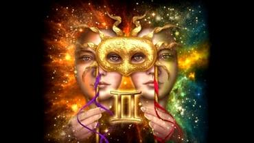 Ascendentul în zodia Gemeni. Ce trebuie să știi dacă îl ai