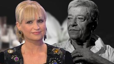 Simona Florescu, fosta soție a lui Ion Dichiseanu, devastată de durere: