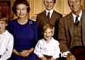 Documentar BBC despre Prințul Philip, soțul decedat al Reginei Elisabeta a Marii Britanii! Meghan Markle a fost exclusă din imagini?