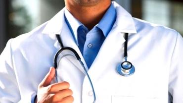 Veşti proaste pentru medici. Negocierile pentru salariile lor au EŞUAT