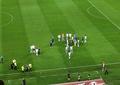 Momente uluitoare după Rapid – Universitatea Craiova! Jucătorii olteni nu au putut să meargă la vestiar. Video