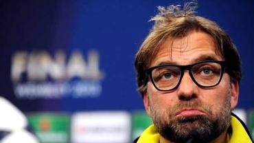 PARIURI. Le-a AJUNS! Scădere MASIVĂ de cote la meciul lui Dortmund