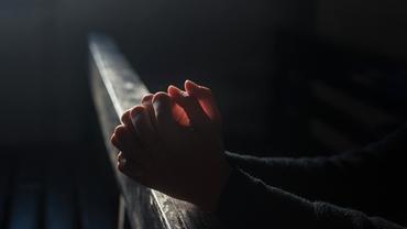 Rugăciunea de luni. Rostește-o ca să-ți meargă bine toată săptămâna