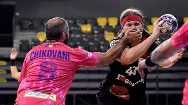 Cele mai tari imagini din sportul românesc în 2020. Super galerie foto