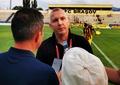 Știrile zilei din sport, miercuri 8 septembrie. Tibi Ghioane a demisionat de la SR Brașov după umilința din Cupa României
