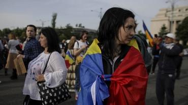 Liber la proteste! Guvernul va permite organizarea manifestațiilor publice
