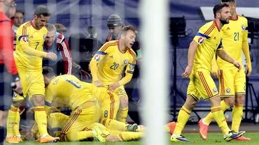 EXCLUSIV / POZE INCENDIARE! Cuplu MAXIM în fotbalul românesc!