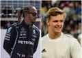 Salariile piloţilor din Formula 1 pentru sezonul 2021! Câţi bani iau Lewis Hamilton sau Mick Schumacher