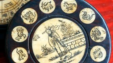 Zodiac chinezesc pentru marți, 7 septembrie 2021. Iepurele primește un refuz