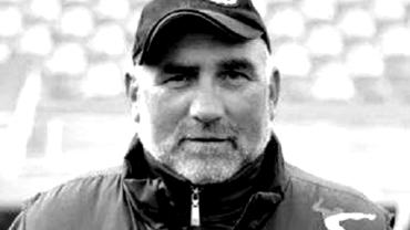 Tragedie în fotbalul românesc! A murit un fost jucător al Stelei