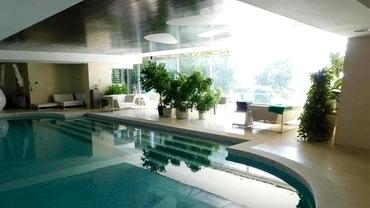 Galerie foto. Chivu vrea 4.000.000 de euro pe vila din Corbeanca. Proprietatea arată uluitor