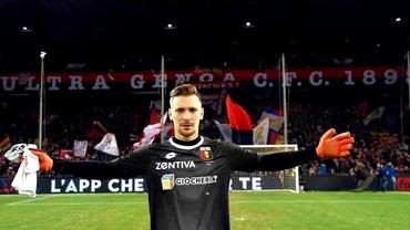 Live BLOG Serie A etapa 38. Atalanta și Inter merg în Champions League! Echipa lui Ionuț Radu s-a salvat de la retrogradare! Clasamentul final