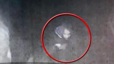S-a aflat cine este agresorul din Drumul Taberei și unde se află. Are 4 victime la activ, printre care mama lui