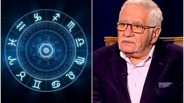 Mihai Voropchievici dezvăluie lecția karmică pentru fiecare zodie. Care este cel mai optimist nativ