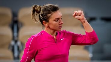 Cu cine joacă Simona Halep la Miami. Traseu complicat pentru fostul lider mondial