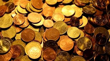 Curs valutar BNR, azi, joi, 19 august 2021. Cotația pentru un euro. Update