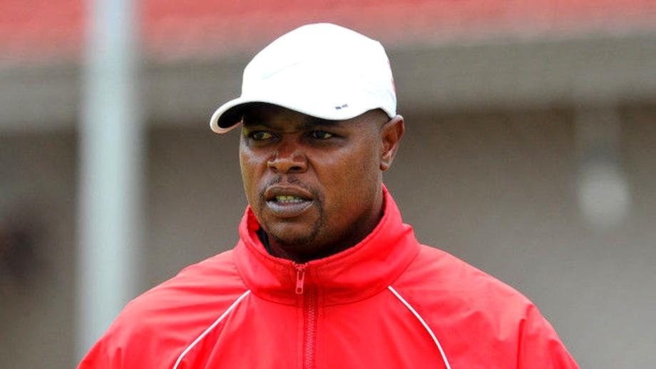O legendă a fotbalului din Africa de Sud a murit la 49 de ani! A jucat în Premier League și Serie A