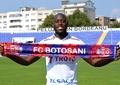 Transferuri vara 2021 în Liga 1! FC Botoșani a adus un atacant portughez de la FC Argeș