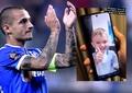 Gest impresionant al lui Alex Mitriță. Un puști a plâns când a auzit că s-a transferat în Grecia. Video