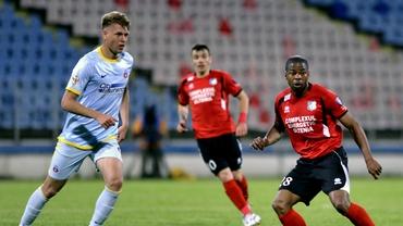 """Breeveld vrea la Steaua! """"E cea mai bună echipă din România"""""""