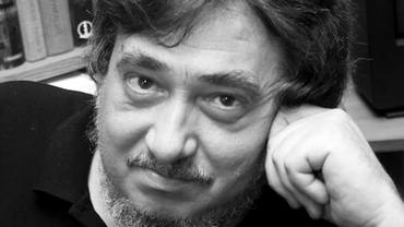 A murit scriitorul Răzvan Codrescu. Acesta era infectat cu coronavirus