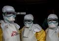 O boală mortală a reapărut în ţările din Africa. E cod roşu, a fost declarată epidemie