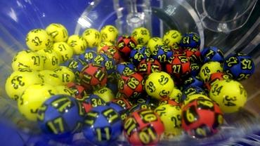 Rezultate Loto 6 din 49, Joker și Noroc. Numerele extrase azi, duminică, 8 august 2021. Update