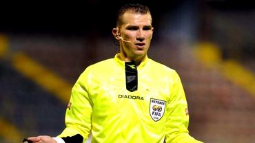 Aurelian Bogaciu, fost arbitru în România, uimeşte:
