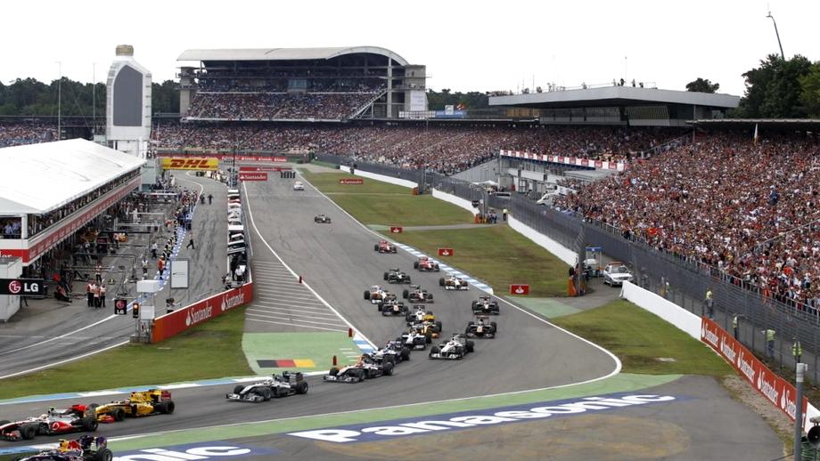 ŞOC în Formula 1! O cursă de tradiţie a fost scoasă din calendarul competiţional