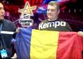 Dinamo, la debut în grupele EHF Champions League! Duelul titanilor pe băncile tehnice: Xavi Pascual vs. Talant Dujshebaev