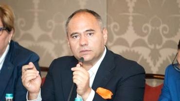Cristian Jura, membru în Comisia de Apel a ANAD: