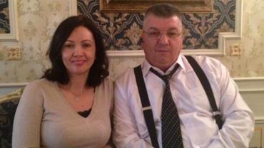 Un senator român a fost jefuit în Amsterdam