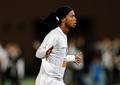 Ronaldinho, probleme grave cu băutura! Ce se întâmplă cu fosta vedetă a Barcelonei