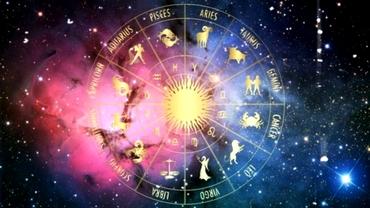 Horoscop 2022 - anul în care se schimbă tot! Zodiile se află sub influența trecutului și a vindecării