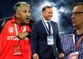"""Andrei Vochin, verdict după CFR Cluj – Universitatea Craiova 1-0: """"Cornerul, norocul și ardelenii"""""""