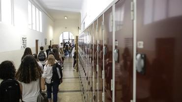 """Monica Anisie, înainte de Evaluarea Națională: """"Toate centrele sunt pregătite"""". Când se deschid grădinițele"""