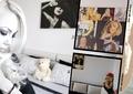 Acasă la Denisa Manelista, la patru ani de la moartea ei! Cum arată apartamentul în care și-a găsit sfârșitul. Imagini exclusive