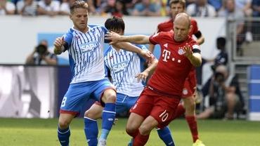 Program Digi Sport, vineri, 18 ianuarie. Ce meciuri se transmit din Bundesliga, La Liga și Ligue 1