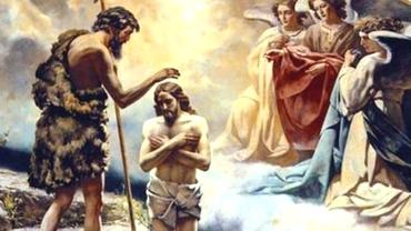 Tradiții de Sfântul Ioan. Ce obiceiuri să urmezi și ce nu trebuie să faci pentru un 2021 fără necazuri