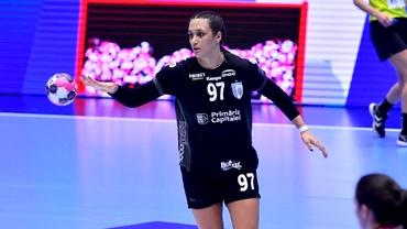 Bianca Bazaliu, an de calvar după scandalul de doping: