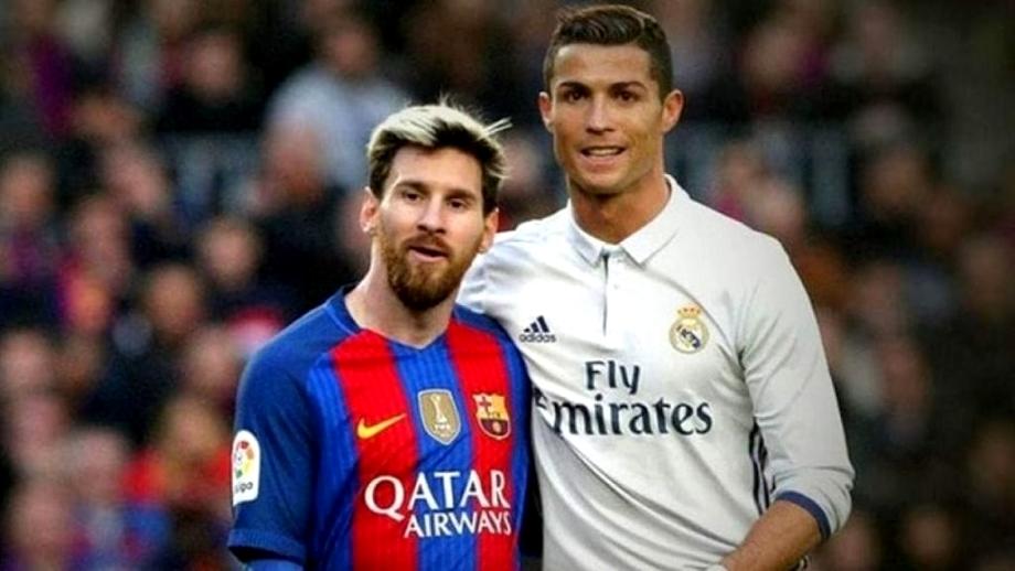 """Laporta a dezvăluit de ce Barcelona l-a refuzat pe Cristiano Ronaldo: """"Nu regret absolut nimic"""""""