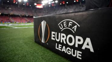 Tragerea la sorți a meciurilor din optimile de finală ale Europa League. Meciuri tari pentru românii rămași în competiție VIDEO