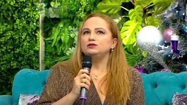 Astrologul Cristina Demetrescu a prevăzut protestele din România? Ce ar putea urma