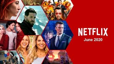 """Ce noutăți ne aduce Netflix în luna iunie! Sezonul 4 din """"13 Reasons Why"""" și un serial coreean cu medici, printre producțiile anunțate"""