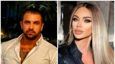 Alex Bodi, prima reacție după ce Bianca Drăgușanu a ajuns la DIICOT. Declarații surprinzătoare