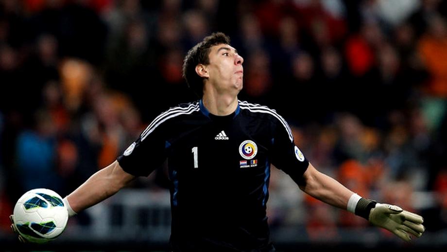 """EURO 2016. """"Feroe s-a închis foarte bine! Nu ne interesează celelalte rezultate"""""""