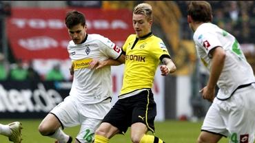 Program Digi Sport sâmbătă, 18 mai. Ce meciuri se transmit din Ligue 1, Bundesliga şi La Liga