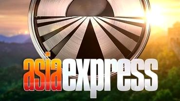 Exclusiv. Dezvăluiri despre sezonul 4 Asia Express. Unde va avea loc și când apare pe TV